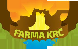 farma_krc