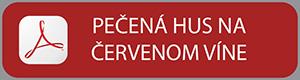 pecena_hus_na_cervenom_vine_pdf