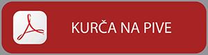 kurca_na_pive_pdf