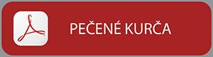 pecene_kurca_pdf