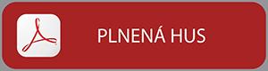 plnena_hus_pdf