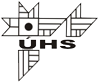 Unia hydinarov slovenska
